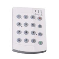 climax-technology-kp-15-intruder-alarm-communicator